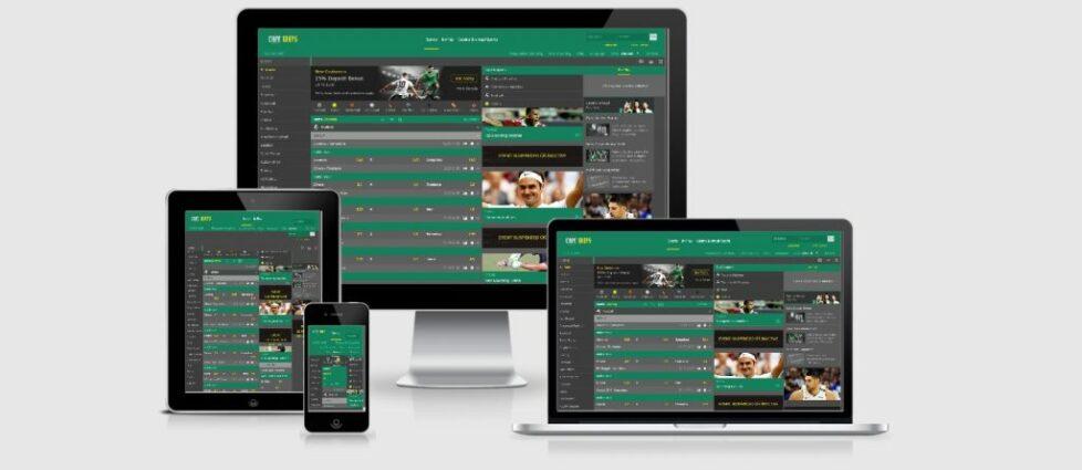 sportscaff-bet365