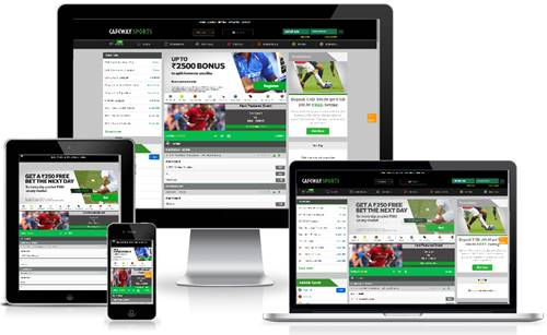 betway_clone