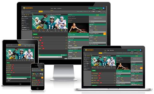 nfl_betting_software